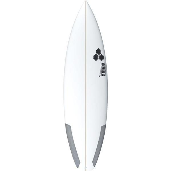 Zeus - Channel Islands Surfboards