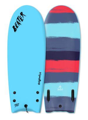 54 blue-twinfin BO54T_COOLBLUE_1024x1024