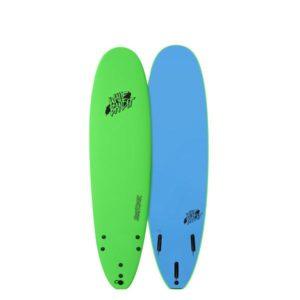 Wave_Bandit_-_7_0_EZ_Rider_-_Neon_Green_1296x