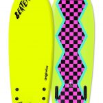 beater-5'4-twin-fin-ELECTRICLEMON_1024x1024