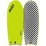 catch-surf-original-54-beater-finless-electric-lemon-bo54-lm_1