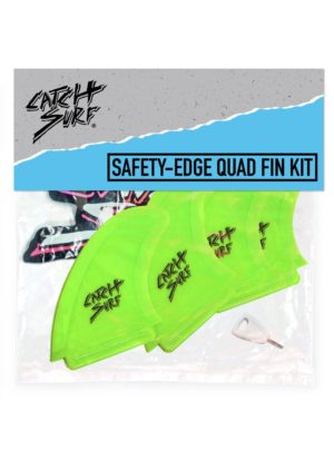 safetyEdge_quad_packaging_1024x1024
