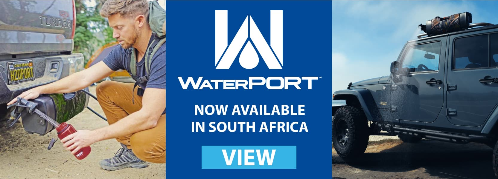WATERPORT-Darkstar-Website-Bnanner