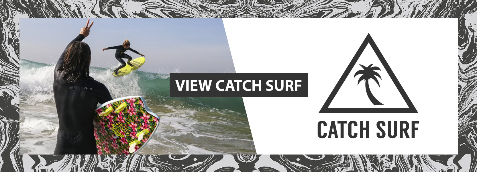 2019-CATCH-SURF-soft top surfboards