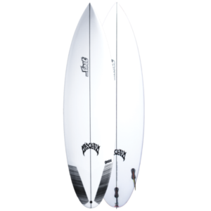 MAYHEM - PRO-FORMANCE POCKET ROCKET - SURFBOARD round tail
