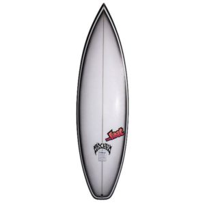 sub-buggy-surfboards-2015_1024x1024