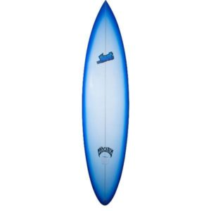 double-up-surfboards-2015_grande