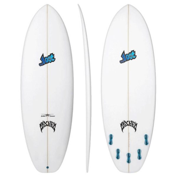 puddle-jumper-all-lost-surfboards_1_1 (1) south africa