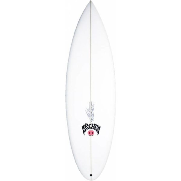 tube-pig-deck-lost-surfboards