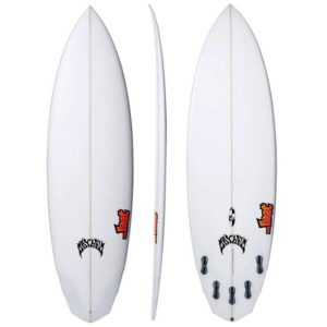 v3-rocket-lost-surfboards_1_1