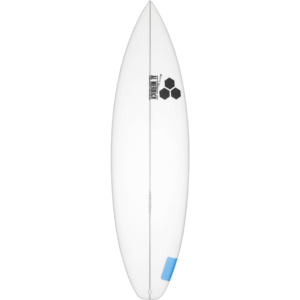Happy-model-channel-islands-surfboards-southafrica-Seabass_Happy_Deck_web