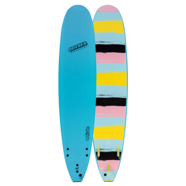 9'0-longboard-blue-CATCH-SURF-SOFTBOARDS-SOUTH-AFRICA