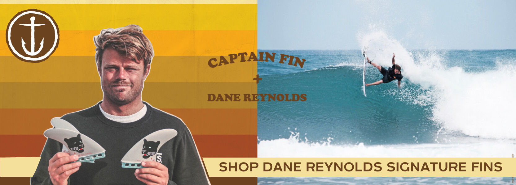 CAPTAIN-FIN-CO---HOMEPAGE-BANNER