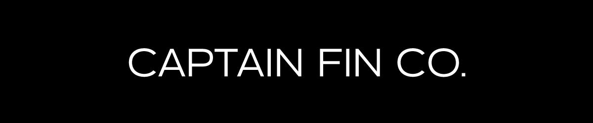 CAPTAIN-FIN-CO
