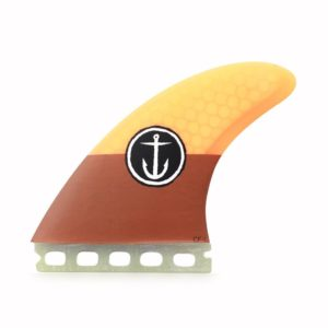 Captain Fin co surfboard fins south africa--Large-Single-Tab-A