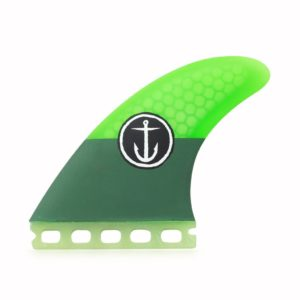 Captain Fin co surfboard fins south africa-Medium_Single-Tab-A_2000x