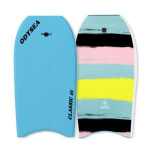 Odysea-Classic-42-Bodyboard-CATCH-SURF-SOFTBOARDS-SOUTH-AFRICA