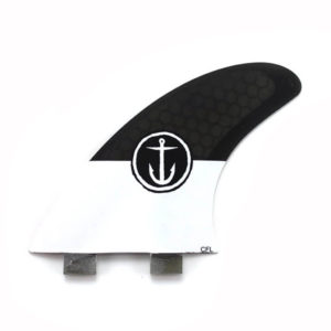 South-africa-surfboards-fins-captain-fin--5-Fin-Large-Twin-Tab-A_2000x (1)