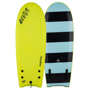beater-lemon-softboard-CATCH-SURF-SOFTBOARDS-SOUTH-AFRICA