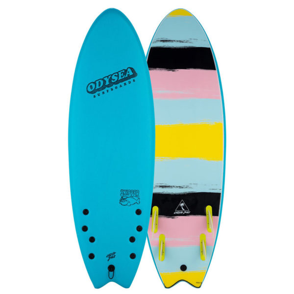 blue-to-5'6-skipper-quad-CATCH-SURF-SOFTBOARDS-SOUTH-AFRICA