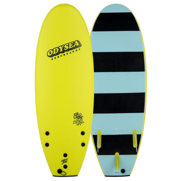 lemon-blue-stump-CATCH-SURF-SOFTBOARDS-SOUTH-AFRICA