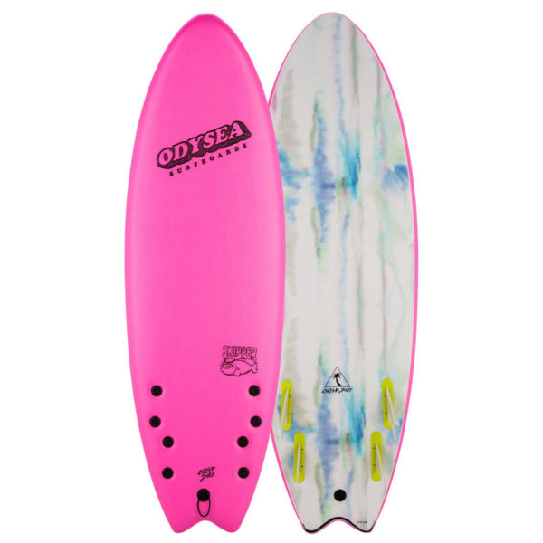 top-hot-pink-5'6-skipper-quad-CATCH-SURF-SOFTBOARDS-SOUTH-AFRICA
