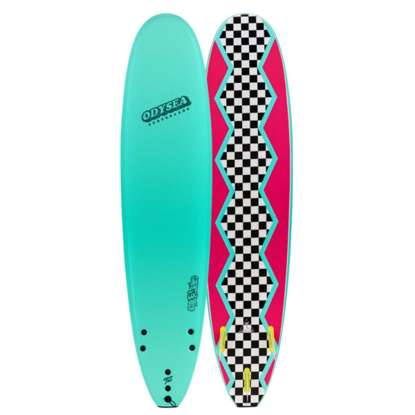 turq-7'0-long-board-CATCH-SURF-SOFTBOARDS-SOUTH-AFRICA
