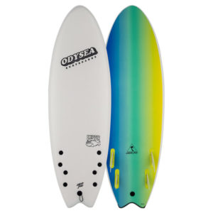 white-5'6-skipper-quad-CATCH-SURF-SOFTBOARDS-SOUTH-AFRICA
