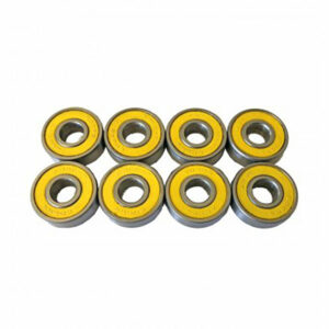 skateboard-bearings-1-375x400