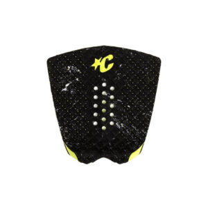yellow-GRIFFIN COLAPINTO SIGNATURE TRACTION