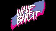 Wave Bandit