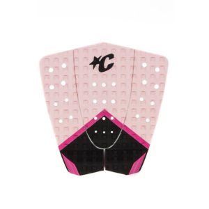 creatures-stephanie-gilmore-traction-pink-surfboard-grip-southafrica