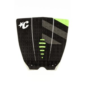 mick-fanning-signature-surfboard-traction-grip-south-africa-black-grey-lime