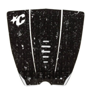 mick-fanning-signature-surfboard-traction-grip-south-africa-black-mix