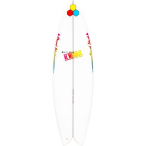 CI-FishBeard_Web_Top-surfboards-south-africa