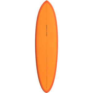 ci-mid-orange-retro-bottom-1500px-surfboard-longboard-south-africa