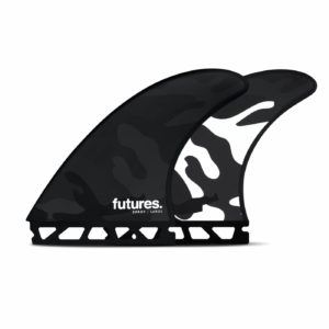 Jordy-smith-surfboard-fins-futures_product_hero_image_honeycomb_jordy_large_surfboard_fins