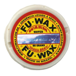 fu-wax-warm-water_wax-south-africa