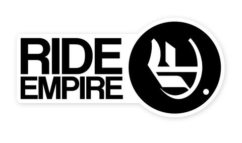 Empire Bodyboards