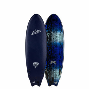 511-midnight-blue-Lost-rnf-odysea-Catch-surf-softtop-surfboards-south-africa