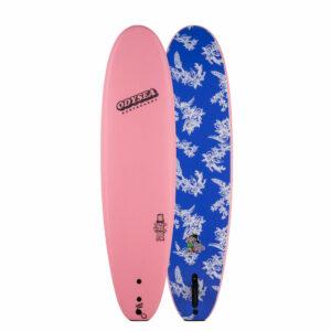 70-plank-sierra-lerback-pro--catch-surf-surfboard-longboard-south-africa-softtops
