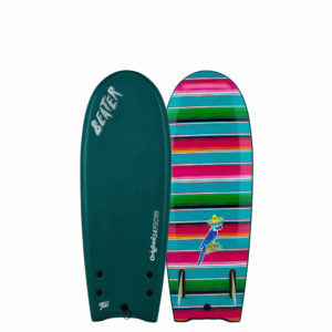 johnny-redmond-beaterCatch-surf-softtop-surfboards-south-africa-top