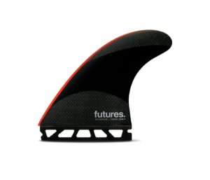futures_techflex_jjf_large_2020_surfboard_fins_1800x1800-SOUTH-AFRICA