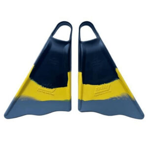 Ally-yellow-floating-bodyboard-fins-south-africa