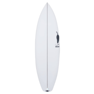 front-hot-knife-chilli-surfboards-south-africa