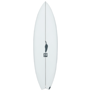 bv2-chilli-surfboards-south-africa-small-wave-performance-surfboard-front-pu