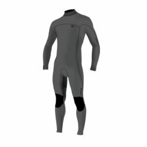 32-Steamer-1A-600x600-Hurricane-Buffalo-mens-surfing-wetsuit-south-africa