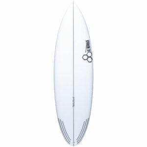 ci-neckbeard-3-surfboard-south-africa-darkstar-online-surf-store-deck-568x2000