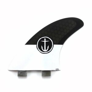 -captain-fin-co-surfboard-fins-accessories-south-africa