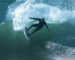 ci-two-happy-model-surfboard